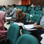 workshop-pkm